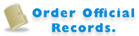 Search official records now
