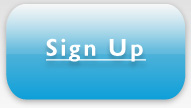 Sign up to be a MyFloridaCounty.com Subscriber